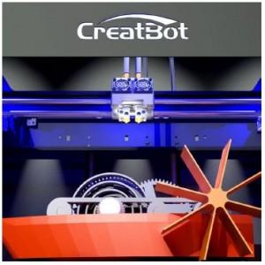 TechCityPlace_3D_CREATBOTDEPLUS_09