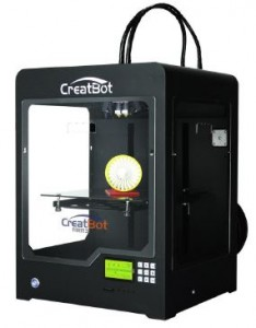 TechCityPlace_3D_CREATBOT_01